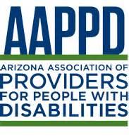 AAPPD Logo