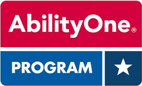 AbilityOne Logo