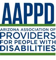 AAPPD Logo