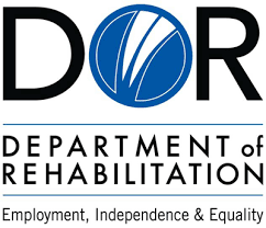 CDOR Logo