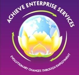 ACHIEVE Enterprise Services Grand Opening