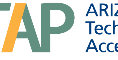 Achieve in partnership with AzTAP